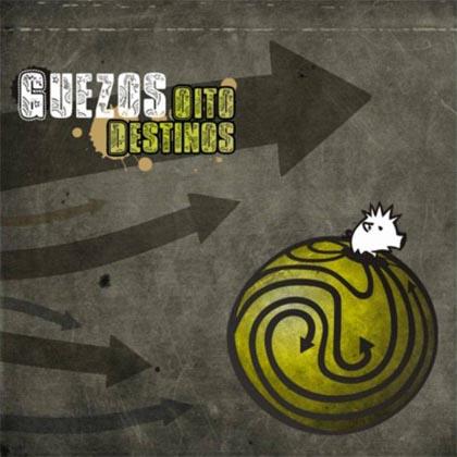 CD GUEZOS