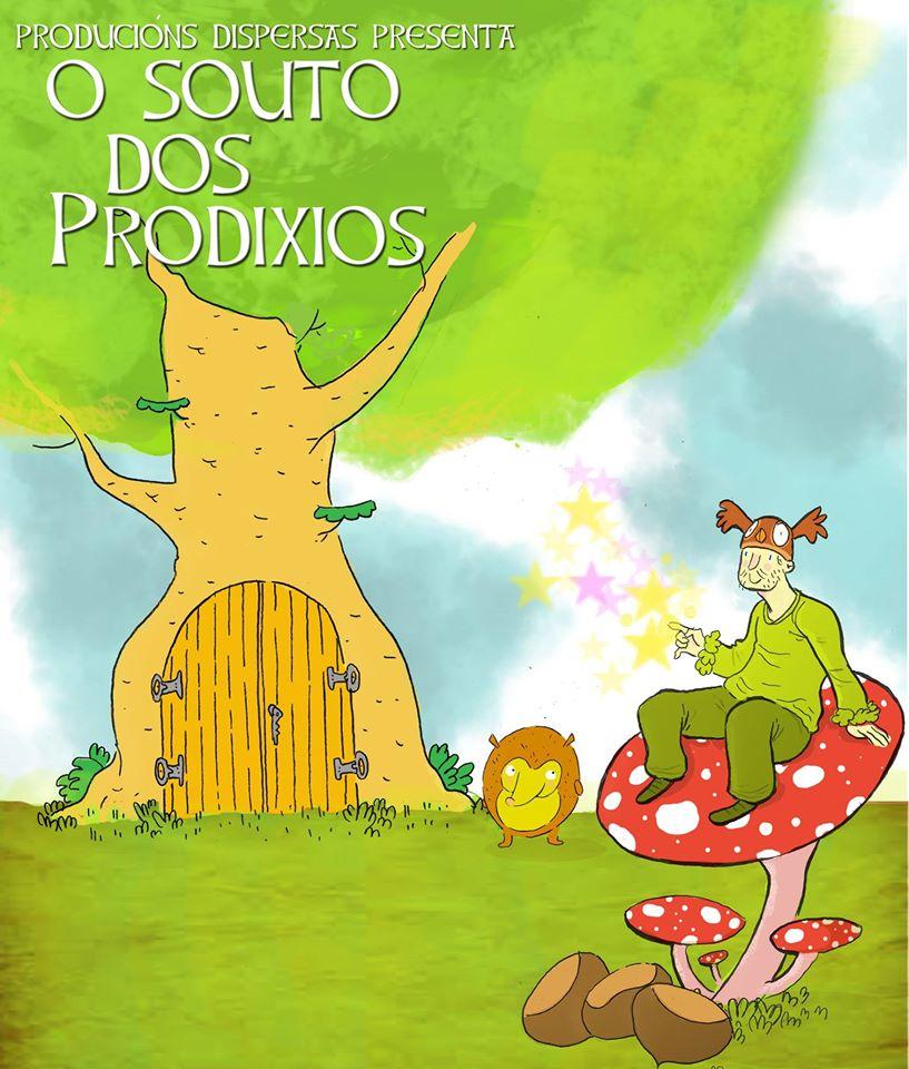o-souto-dos-prodixios-cartel